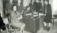 1967 KASTAMONU YSD İDARE.jpg