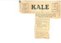 1957_verem savaş&yardım sevenler.pdf
