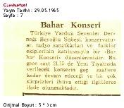1965_beyoğlu şb. bahar konseri.pdf