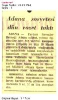 1966_adana rozet töreni.pdf