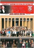 2012_TYSD mayıs bülten.pdf