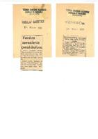 1958_çocuk balosu.pdf