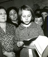 1969 19 ŞUBAT 1969 1.jpg