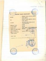1988 Yürütme Kurulu Karar Defteri.compressed.pdf