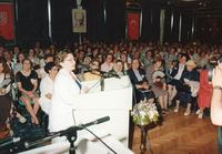 8 HAZİRAN 1995 İSTANBUL BÖLGE TOPLANTISI BİRSEN ELDEM.jpg