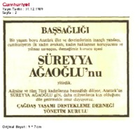 1989_başsağlığı ilanı süreyya ağaoğlu.pdf