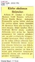 1952_reşide bayar körler okulu yardım.pdf