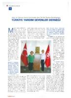 2011_ted kolejliler dergisi.pdf