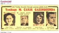1951_yenikapı çakır gazinosu.pdf