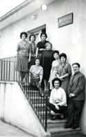 17 MART 1964 KARABÜK.jpg