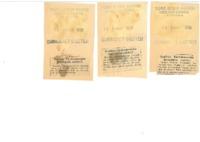 1958_kadıköy haberler.pdf