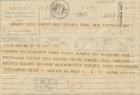 1938_atatürk'e teşekkür silvan himaye-i etfal.pdf