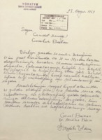 1969_mediha eldem cevdet sunaya teşekkür.pdf