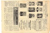 1956_dernek idare heyeti.pdf