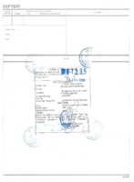 2009 Yürütme Kurulu Karar Defteri.compressed.pdf