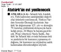 2007_selanik atatürk evi restorasyon.pdf