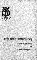 1975 calisma ve hesap raporu.pdf